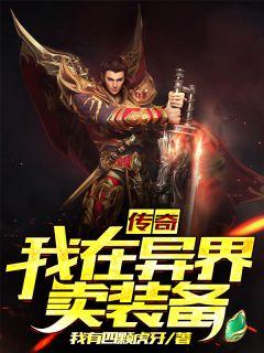 传奇:我在异界卖装备_徐飞徐福_全文小说阅读