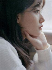 战少的冲喜新娘_黎湘叶婉心战擎洲_小说全本阅读